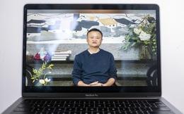 Màn tái xuất hoàn hảo của Jack Ma: Ngầm tuyên bố 'tôi đã rất ân hận' mà không hề lộ liễu, giúp vốn hóa Alibaba tăng 58 tỷ USD chỉ sau vài giờ
