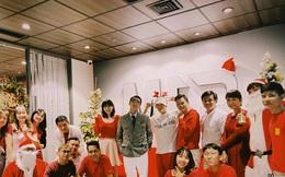 Công ty giải trí của Sơn Tùng M-TP đang kinh doanh như thế nào sau hơn 4 năm thành lập?