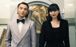 Ngoài nữ diễn viên độc quyền Hải Tú, công ty giải trí của Sơn Tùng M-TP còn tuyển dụng những ai?