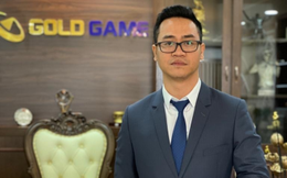 """Công ty game Việt từng tự tuyên bố gọi được vốn tỷ USD, vừa bị hủy giấy phép kinh doanh, ông chủ dính thêm lùm xùm lừa đảo 500 tỷ đồng đã """"thoát xác"""""""