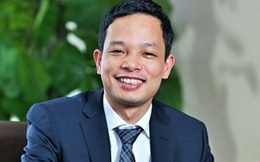 CEO Sunshine và cựu CEO ngân hàng NCB ứng cử vào HĐQT Kienlongbank
