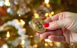 Chuyện lạ: Iran đổ lỗi cho Bitcoin khi mất điện hàng loạt