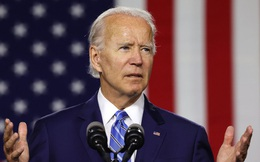 """Tổng thống Mỹ Biden cảnh báo 100.000 người Mỹ có thể sẽ chết trong tháng tới, một """"mùa đông đen tối"""" đang đến gần"""