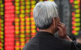 Vì sao Trung Quốc có thêm hàng triệu nhà đầu tư chứng khoán mới trong năm 2020?