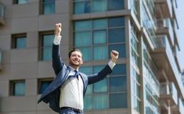 Từ bỏ công việc với mức lương 6 số để theo đuổi ước mơ, đây là những bài học tôi nhận được sau quá trình khởi nghiệp