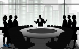 Khảo sát: Các công ty Việt đang trả thù lao cho Hội đồng quản trị như thế nào?