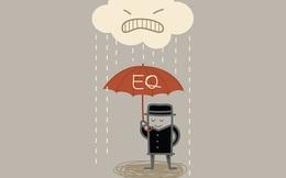 Tinh tuý của người khôn ngoan: IQ quyết định giới hạn dưới, còn EQ quyết định giới hạn trên!