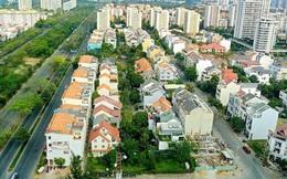 Tp.HCM công khai dự án BĐS cầm cố ngân hàng để bảo vệ người mua nhà
