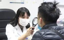 Mắc 4 sai lầm cơ bản trong việc uống nước, người Việt đang đánh mất hàng rào bảo vệ cơ thể