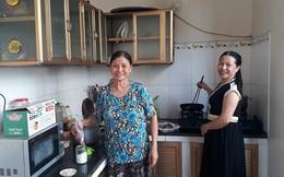 Bà nội trợ có thâm niên 20 năm sắm Tết mách bạn thời điểm mua đồ thực phẩm cho Tết trong 2 tuần vừa tiết kiệm vừa tươi ngon