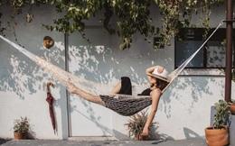 Trò chuyện với các triệu phú nghỉ hưu sớm, tôi phát hiện họ đều có 7 thói quen đơn giản: Du lịch và tiết kiệm là 2 trong số đó