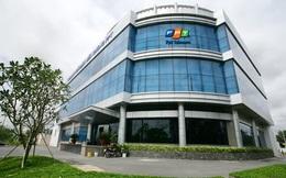FPT đạt doanh thu gần 30.000 tỷ đồng năm 2020