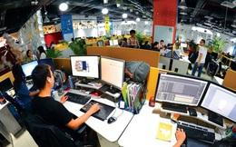 """Dự báo 4 nhu cầu tuyển dụng trong năm 2021: IT tiếp tục là ngành """"khát"""" nhân sự"""