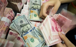 Lần đầu tiên trong lịch sử, Trung Quốc vượt Mỹ để trở thành nền kinh tế thu hút FDI lớn nhất thế giới