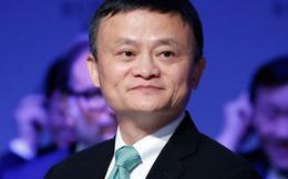 Từ Jack Ma đến Pony Ma, giới nhà giàu Trung Quốc thắng đậm với chứng khoán ở Hồng Kông