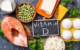 """6 loại thực phẩm thường xuyên """"rút túi tiền"""" của người thông minh: Ăn càng nhiều càng bổ dưỡng, cơ thể khỏe, tinh thần vui vẻ"""