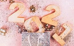"""5 câu """"thần chú"""" giúp cuộc sống thăng hoa trong năm mới Tân Sửu"""