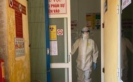 2 ca nhiễm Covid-19 tại Hải Dương và Quảng Ninh vừa được công bố: 1 ca liên quan biến thể mới