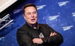 Đẳng cấp như Elon Musk: Chỉ hỏi 1 câu đã biết ai là kẻ 'chém gió', ai là nhân tài đích thực