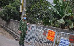 Thủ tướng yêu cầu thực hiện phong tỏa toàn bộ TP. Chí Linh (Hải Dương) đến mùng 6 Tết