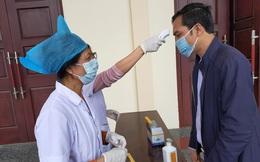 CDC Thanh Hóa lên tiếng về thông tin có 1 ca mắc Covid-19 trong tỉnh