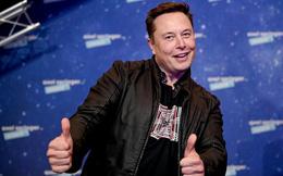 Nếu chỉ có 30 giây để trình bày ý tưởng với Elon Musk, bạn sẽ gây ấn tượng bằng cách nào?