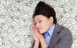 """""""Việc nhẹ lương cao"""" tại Sài Gòn mùa Covid: Tuyển người chỉ nằm ngủ nhận ngay 350.000 đồng"""