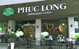 Vì sao chuỗi đồ uống Phúc Long lúc nào cũng đông khách, doanh thu cao ngang ngửa ông lớn Starbucks?