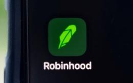 Chặn người dùng mua thêm cổ phiếu, ứng dụng Robinhood trở thành nạn nhân kế tiếp của Reddit