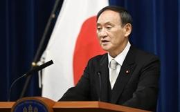 Thủ tướng Nhật Bản Suga xin lỗi vì các nghị sĩ đi hộp đêm