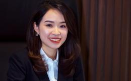 Nữ CEO 36 tuổi của Sunshine Group tham gia Hội đồng quản trị Kienlongbank