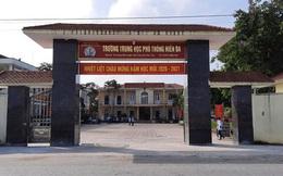 666 giáo viên và học sinh phải cách ly sau chuyến đi trải nghiệm ở Hải Dương, Quảng Ninh