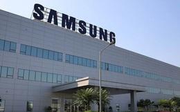 Xuất khẩu 28 tỷ USD trong tháng 1, điện thoại Made in Vietnam là lực đẩy