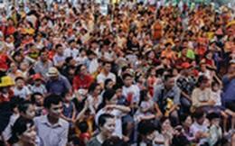 TP.HCM: Sở Y tế yêu cầu tạm ngưng lễ hội, tiệc có tập trung đông người trong đơn vị để phòng dịch Covid-19