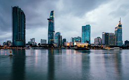 Top 50 nền kinh tế sáng tạo nhất thế giới, Việt Nam xếp thứ 42
