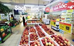 Bán thịt sạch và phát triển siêu thị Vinmart giúp Masan tăng gấp đôi doanh thu trong năm 2020 đạt 77.218 tỷ đồng