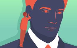 Tiết lộ của một CEO: Cứ từ từ, thong thả mà tới thành công, rồi đâu sẽ có đó!