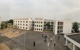 Sau Đà Nẵng, Sun Group tiếp tục xây dựng bệnh viện dã chiến tại Hải Dương