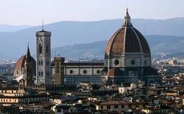 Suốt từ năm 1427 tới nay, danh sách những gia tộc giàu nhất thành Florence vẫn không có gì thay đổi