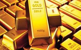 Giá vàng năm 2021 dự báo sẽ tiếp tục biến động rất mạnh nhưng vẫn mang lại lợi nhuận lớn cho nhà đầu tư