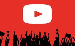 """""""Sân chơi sáng tạo"""" YouTube Việt Nam sẽ ra sao vào năm 2021?"""