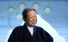 Maro: Bí kíp sống hạnh phúc, khỏe mạnh, giàu có của Warren Buffett Nhật Bản