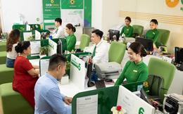 Ngân hàng, công ty tài chính cảnh báo thủ đoạn lừa chiếm đoạt tiền mới dịp Tết