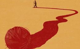 Tư duy lạ đời của người thành công: Cư xử bình thường nhưng không tầm thường!