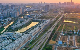 Điểm danh những dự án FDI khủng vào Việt Nam tháng đầu năm 2021