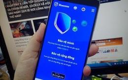 Mỗi ngày có 40.000 lượt tải, ứng dụng Bluezone cán mốc hơn 26 triệu người dùng