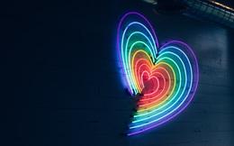 20 sự thật về tình yêu mà chúng ta đều biết quá muộn: Đừng đặt quá nhiều kỳ vọng vào một người và nghĩ rằng bạn có thể thay đổi họ