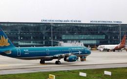 Các hãng bay đồng loạt hỗ trợ khách hoàn vé, đổi vé vì dịch COVID-19