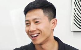 Điển trai và tài năng như co-founder Homebase: Học MBA ở ĐH Harvard, từng làm việc tại công ty tư vấn quản lý hàng đầu thế giới, tiết lộ bí quyết mua nhà cho người Việt trẻ
