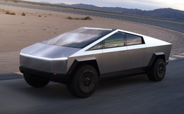 Tesla bán được gần nửa triệu ôtô điện năm 2020